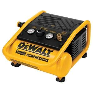 Mini Air Compressor 14 Hp Kompresor Mini Bonus Airbrush Kit air compressor for rv truck tires irv2 forums