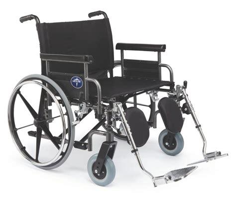 medline reclining wheelchair medline shuttle extra wide wheelchairs wheelchairs