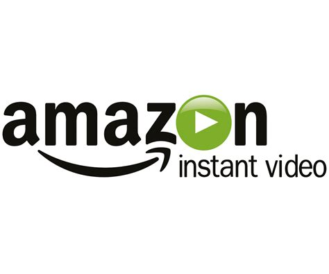 amazon instant video exclusive amazon prime looking to take on netflix in oz