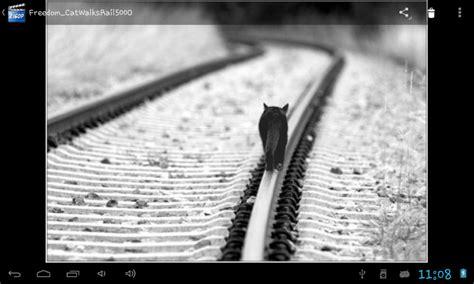 cara edit foto fisheye di android ramz rom cara mengedit gambar atau foto melalui galeri di
