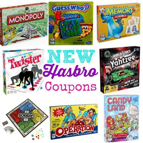 printable board game coupons hasbro board game coupons printable samurai blue coupon