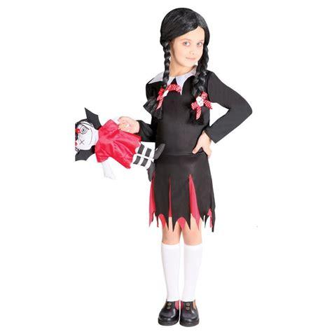 imagenes de disfraces de halloween para jovenes disfraz de ni 241 a familia adams env 237 o garantizado 48h