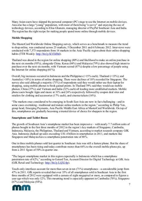authorization letter sle for globe authorization letter sle starhub 28 images 100