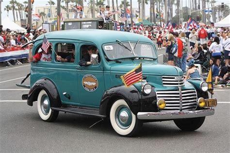 kerry gmc 1942 gmc carry all suburban restored stock classic gmc