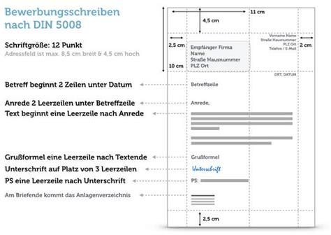 Bewerbung Betreff Unterstreichen Bewerbungsmuster 220 Ber 40 Gratis Design Vorlagen Herunterladen