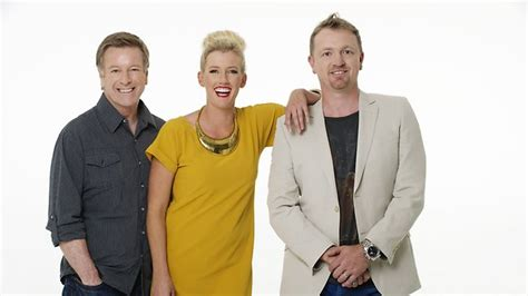 mix fm 102 3 ews mix 102 3 wins big ratings boost in adelaide radio rating