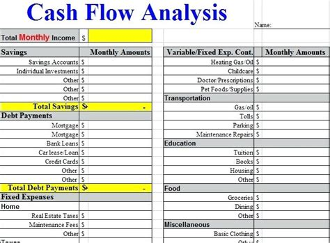 uca flow excel template uca flow excel template activity log activity log
