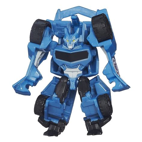 Transformers Robots In Disguise Legion Class Steel Jaw transformers robots in disguise steeljaw toys 6 legion class decepticons ebay