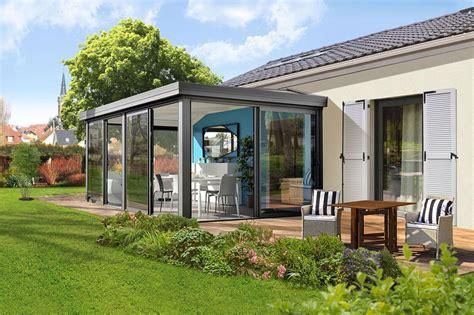 aluminium veranda r 233 alisation d une v 233 randa noa en bois et