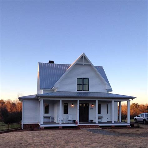 four gables house plan 1000 images about farmhouse on pinterest modern
