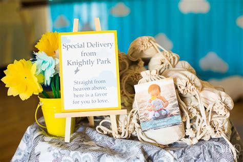 inspirational disney dumbo party knightly  st birthday celebrity destination oc la