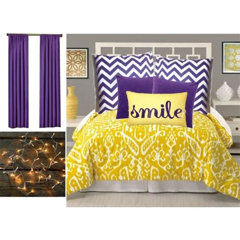 lsu bedroom ideas 17 best images about ready for football on pinterest