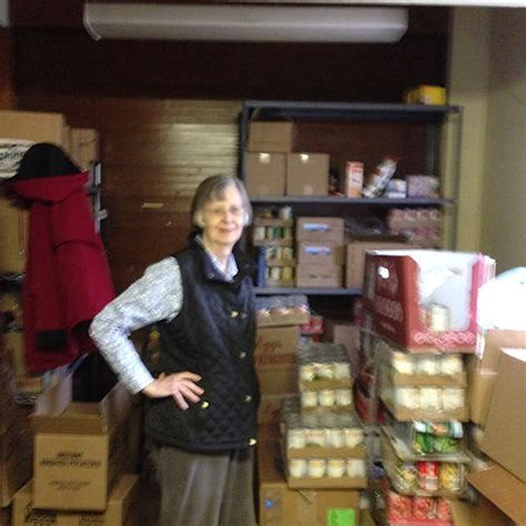 Food Pantries Cleveland Ohio cleveland oh food pantries cleveland ohio food pantries food banks soup kitchens