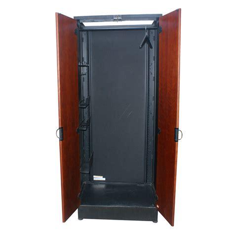herman miller ethospace filing cabinet system storage ebay