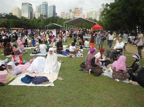 Pindahan Kecil Hongkong hal kecil tapi penting yang perlu dipahami bmi hong kong pusat sumber daya buruh migran