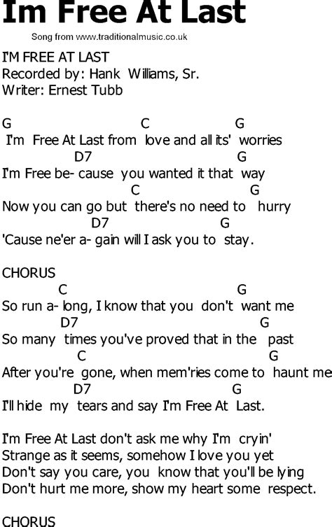 songs free song lyrics
