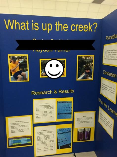 For Science 75 science fair project ideas momdot