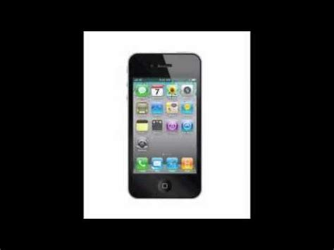 download mp3 free iphone download iphone ringtone marimba mp3 mp3 id 84151410763