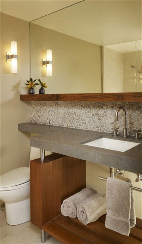 san francisco bathrooms remodel san francisco contemporary bathroom san