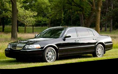 2007 lincoln town car photos informations articles bestcarmag com 2007 lincoln town car photos informations articles bestcarmag com