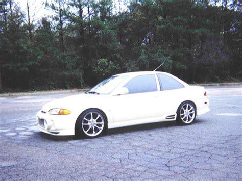 mitsubishi mirage coupe 1995 1995 mitsubishi mirage s coupe