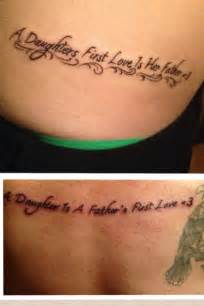 Mother Daughter Sayings For Tattoos Infinity Tattoos For Mother » Ideas Home Design