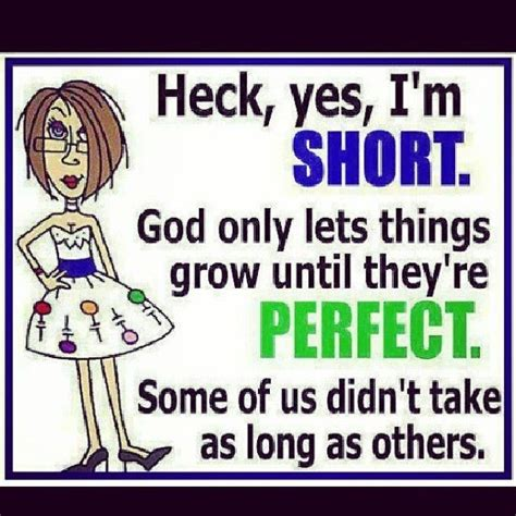 short person appreciation day short people problems quotes funny pix pinterest