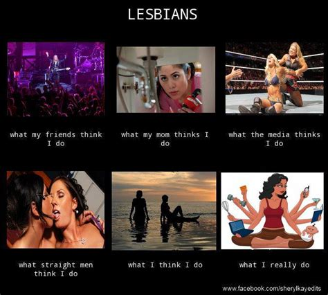 Funny Lesbian Memes - 301 moved permanently