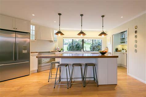 kitchen design hamilton modern kitchens kitchens by design hamilton waikato