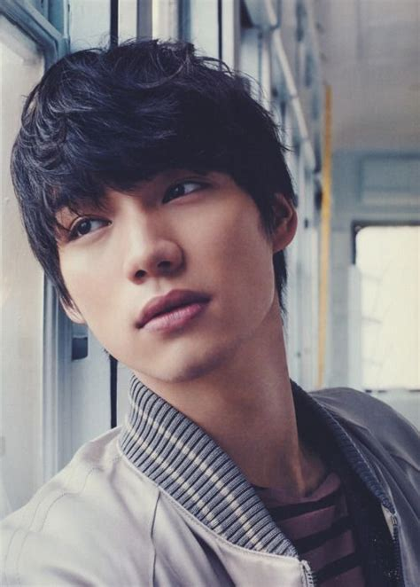 sota fukushi facebook 672 best images about cinder and kai lunar chronicles on