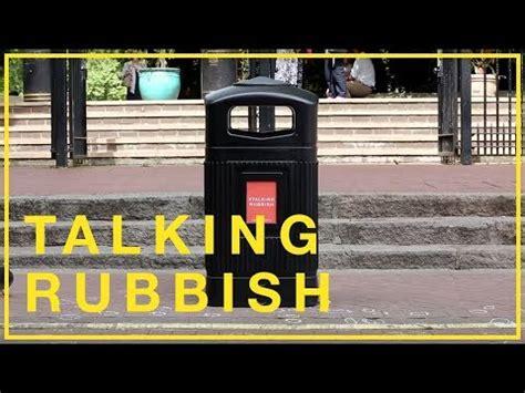 best flash mobs of all time boat 1 message bin a bottle litter flashmob doovi