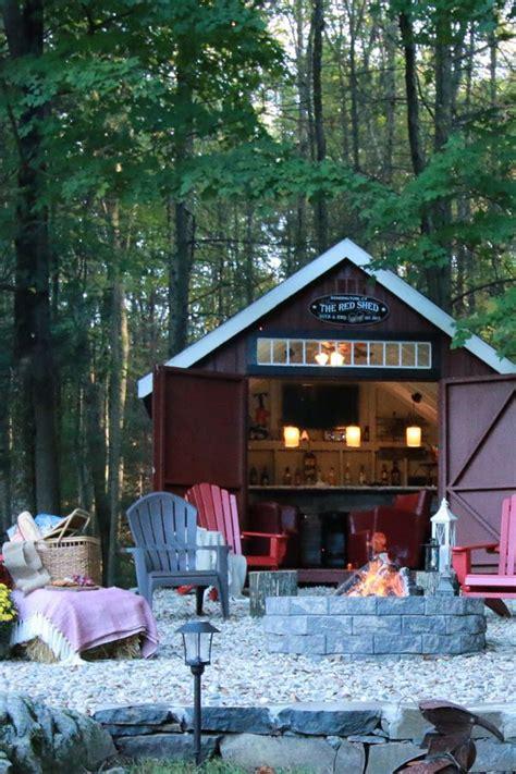 crazy backyard ideas 25 best ideas about bar shed on pinterest outdoor