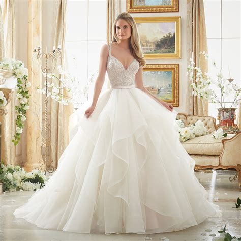 Wedding Dresses York Pa by Renaissance Wedding Dresses York Pa Wedding Dresses Asian