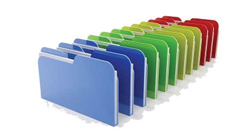 Box Box File Pedestal Filing Amp Storage Product Categories Thestationerycentre