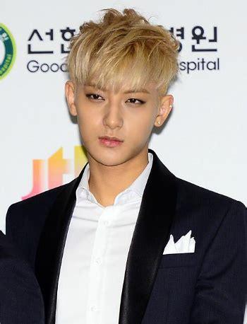 film terbaru tao exo tao exo ungkap ingin jadi bintang film action kabar
