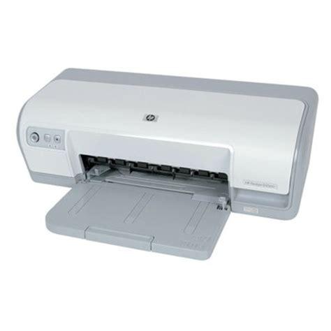 reset hp deskjet d2500 tusze do hp deskjet d2500 białystok drukarki