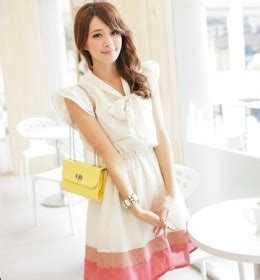 Dress Pita Kotak Kotak Merah kemeja kotak kotak wanita 2014 model terbaru jual murah import kerja