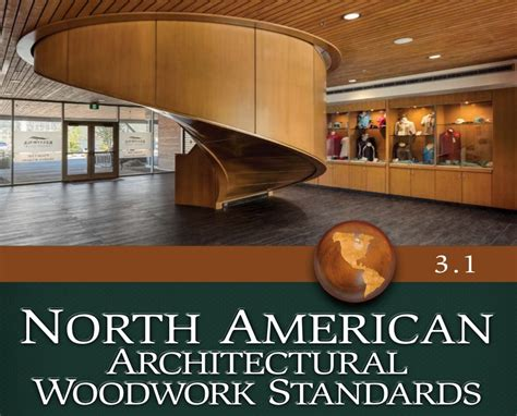 american woodworking institute american woodwork institute american wood window