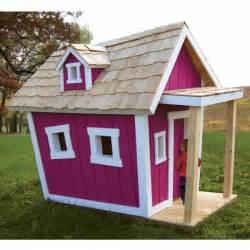 cabane enfant maison la cabane de jardin pour enfant est une id 233 e superbe pour