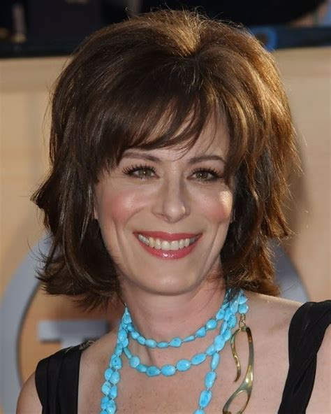 bangs for women over 35 hair style idea hairstyles with bangs women over 50