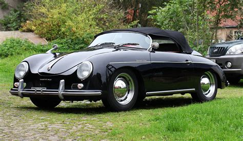 porsche speedster for sale 1967 porsche speedster for sale