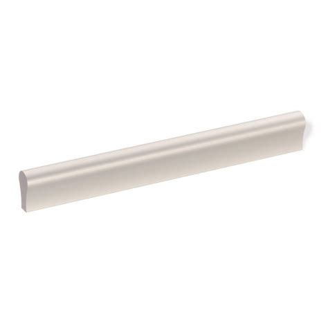 Cabinet Knob Template Home Depot by Richelieu Hardware Cabinet Hardware Door And Drawer