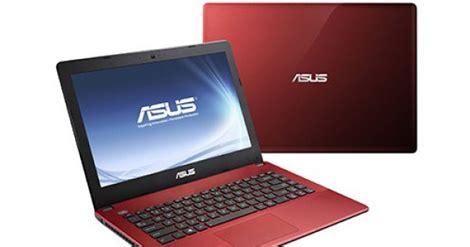 Laptop Asus I5 7 Jutaan Aplikasi Gratis Untuk Semua Asus A450lc Wx050d Laptop Gaming I5 Vga 2gb 7 Jutaan