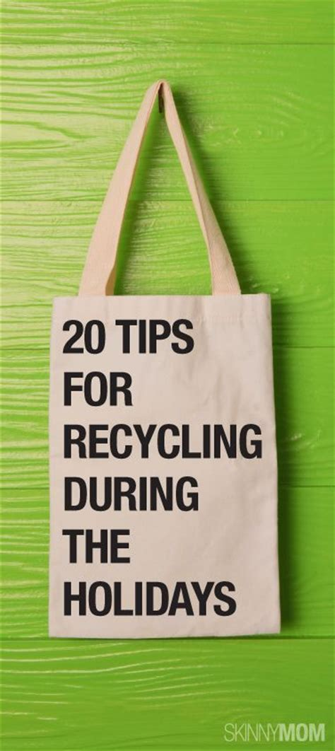 7 Tips On Recycling by 17 Best Images About Reduce Reuse Recycle On