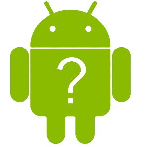 where s my phone android wheres my droid android apps on play