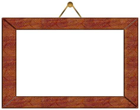 wooden wall hanging wooden wall hanging picture frame by gautamdas1992 on