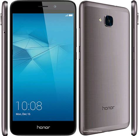 Hp Huawei Honor C huawei honor 5c pictures official photos