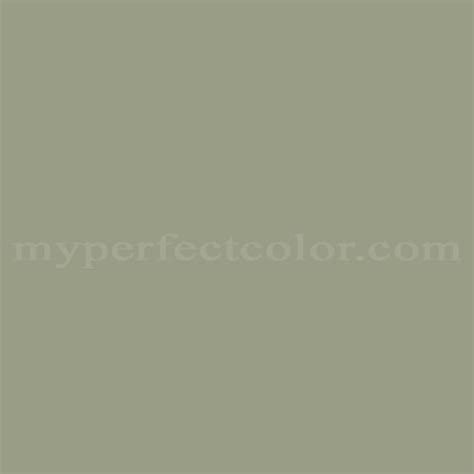 greenish gray color huls q9 19d green gray match paint colors myperfectcolor