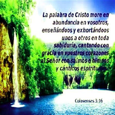 imagenes cristianos con textos biblicos dblairnet textos biblicos cristianos frases lindas