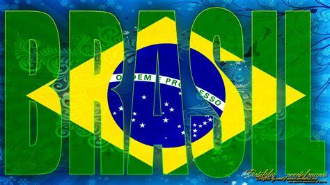 imagenes sorprendentes de brasil brasil letras by renatofraccari on deviantart